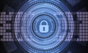 HP Wolf Security study shows how remote working has increased cyber security risk