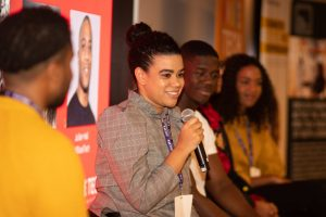 London boroughs hosting tech diversity events during London Tech Week