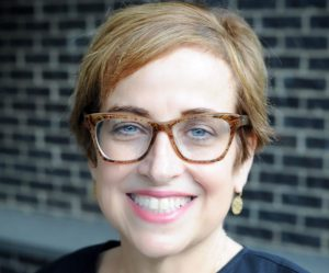 Qumulo Appoints Elissa Fink to Board of Directors