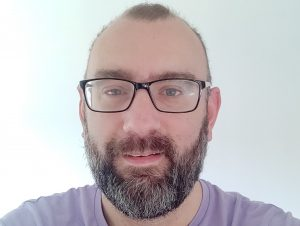 Matt Saunders: The importance of integrating tools easily, and the growth of Agile Principles and Devops