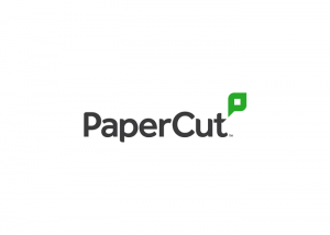 PaperCut becomes inaugural member of Google's Chrome Enterprise Recommended program