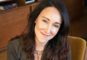 Serial tech entrepreneur Alicia Navarro raises £1.2m to support her latest venture Flown