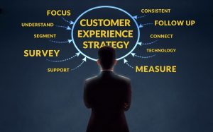 Brenton O'Callaghan: Reduce Churn and Improve the Customer Experience in 3 Steps