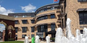 Lincolnshire Council to Boost Performance and Deliver Costs Savings with TechnologyOne