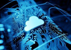How to keep cloud computing secure