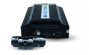 Streamax Technology secures Multi Million Pound Video Telematics