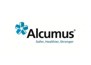 Alcumus and the Supply Chain Sustainability School embark on partnership to help the UK Construction Industry 'Build Back Better'