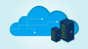How a Hybrid Integration Platform Can Drive Innovation