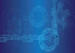 Commvault unveils enhancements for containers, plus Metallic BaaS for Kubernetes