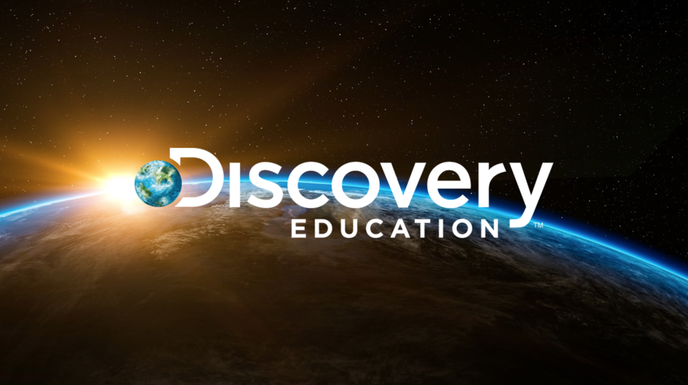 Discovery Education Acquires Mystery Science -