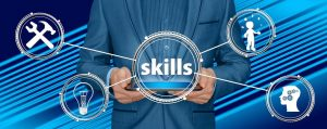 Nearly two thirds of SAP user organisations in the UK & Ireland are concerned about a future shortage of SAP skills
