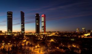 ThreatQuotient Launches Operations in Iberia with New Office in Madrid