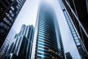 HelpSystems Acquires Vera to Broaden Data Security Portfolio