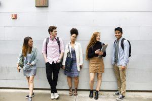 Handshake calls on tech industry to address digital divide UK universities