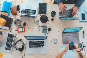 Civica acquires digital engagement innovator ntropy