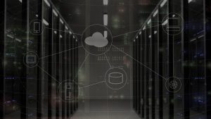 SoftwareONE acquires Intelligence Partner, a leading Spanish Google Cloud services company