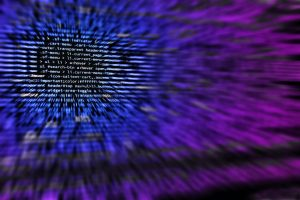 Pega Acquires Qurious.io for AI-Powered Speech Analytics