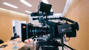 BBC Media Action Selects Qualtrics CoreXM