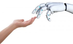 Why Human Psychology is the Key to Effective Human-robot Interaction in theWarehouse