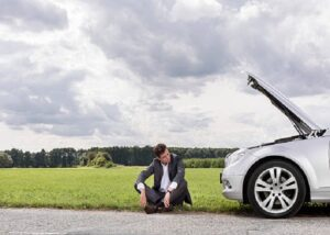 ARC Europe Group Leverages Medallia to Streamline Experience of Roadside Assistance Customers