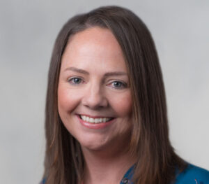Nicola Buckley: Taking Your Customer Experience to the Next Level