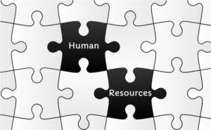 Neil Everatt: Procuring HR technology for the future