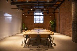 Solid Bond Venture Builder invests £460k into three tech start ups