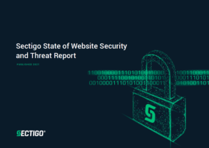 Study Finds 50% of SMBs Have Experienced a Website Breach And 40% Are Being Attacked Monthly