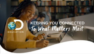 Discovery Education Espresso Announces New Updates to Keep Pupils and Teachers Connected to Learning