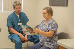 Nexsan, A StorCentric Company, Chosen by Wyoming Surgical Associates as Storage Backbone