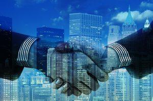 ConnectWise Announces Acquisition of Service Leadership, Inc.