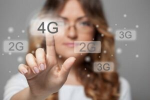 EE To Extend 4g Coverage In More Than 75 Areas In Wales By End Of 2021 To Boost Rural Connectivity