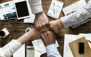 Nasuni Announces File Storage Partnership with Google Cloud