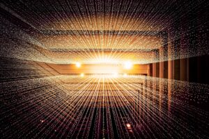 Bret Greenstein: Data and analytics models have an expiry date – how can we update them?