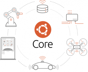 Ubuntu Core 20 secures Linux for IoT