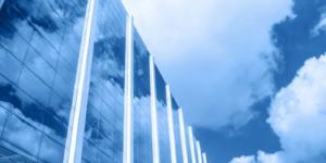 StorCentric Announces Nexsan Assureon Cloud Edition