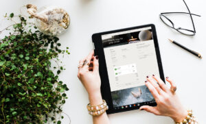 Dept launches a commerce solution to help brands sell online in just three weeks