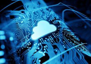 IPI adds PCI capability to IPI Cloud