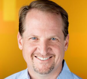 Kevin Bury Joins SolarWinds as New Chief Customer Officer for the MSP Division, Building on Global Partner Success Initiatives