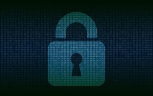 Lockdown anniversary – how has the cybersecurity landscape evolved?