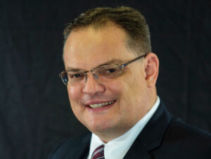 LogMeIn Names Michael Oberlaender as Chief Information Security Officer