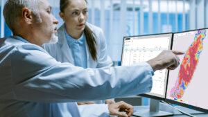 Ibex Medical Analytics Raises $38 Million to Accelerate Adoption of AI-powered Cancer Diagnostics in Pathology