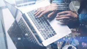 Remote work is sending IT security budgets out of control, Ivanti research reveals
