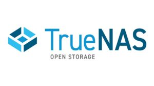 iXsystems TrueNAS Named Among DCIG's Top 5 SDS Block Storage Solutions