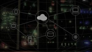 Banking software provider DPR continues to further strengthen its cloud proposition with Microsoft Azure and a new partnership with Six Degrees