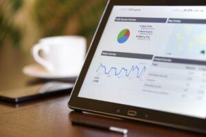 Digital Marketing 2021 Survey: How COVID-19 Has Influenced Companies' Strategies