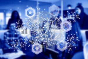 Eric Newcomer:   APIs are powering the acceleration in digital transformation