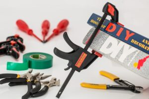 How to Solve Tricky DIY Problems