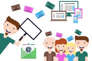 Experimenting with email: How AutoTrader's fighting against COVID challenges