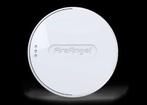 Experts in connected safety, FireAngel, launch the most technologically advanced gateway in the safety market